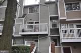 10823 Hampton Mill Terrace - Photo 3