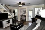 10823 Hampton Mill Terrace - Photo 4