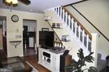 10823 Hampton Mill Terrace - Photo 5