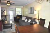 10823 Hampton Mill Terrace - Photo 6