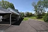 691 Stoneyford Road - Photo 15