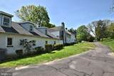 691 Stoneyford Road - Photo 17