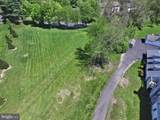 691 Stoneyford Road - Photo 22