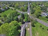 691 Stoneyford Road - Photo 28