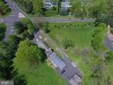 691 Stoneyford Road - Photo 31
