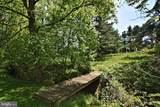691 Stoneyford Road - Photo 9