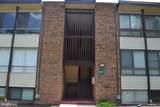 8477 Greenbelt Road - Photo 1