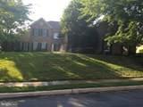 4 Thomas Speakman Drive - Photo 1