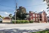 101 Woodrow Avenue - Photo 1