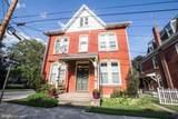 101 Woodrow Avenue - Photo 2