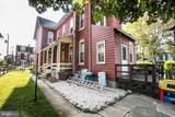 101 Woodrow Avenue - Photo 26
