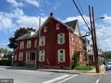 101 Woodrow Avenue - Photo 29