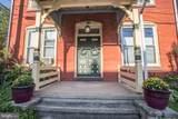 101 Woodrow Avenue - Photo 3