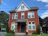 101 Woodrow Avenue - Photo 30