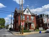 101 Woodrow Avenue - Photo 31