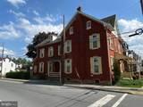 101 Woodrow Avenue - Photo 32