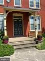 101 Woodrow Avenue - Photo 33
