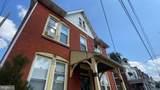 101 Woodrow Avenue - Photo 34