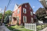 101 Woodrow Avenue - Photo 4