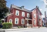 101 Woodrow Avenue - Photo 5