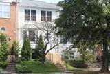 3315 Rosemere Court - Photo 1
