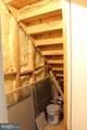 3315 Rosemere Court - Photo 41