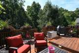 3619 Carlyle Court - Photo 41