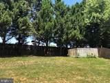 7692 Green Garland Drive - Photo 22