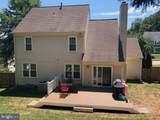 7692 Green Garland Drive - Photo 23