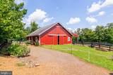 10303 Cedar Spring Lane - Photo 43