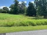 Lot 21 Hatcher Drive - Photo 2