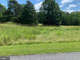 Lot 21 Hatcher Drive - Photo 3