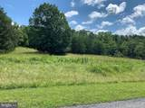 Lot 21 Hatcher Drive - Photo 4
