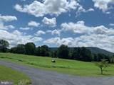 LOT 23 Hatcher Drive - Photo 3