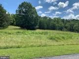 LOT 23 Hatcher Drive - Photo 4