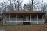 326 Cedar Ridge Drive - Photo 1