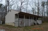 326 Cedar Ridge Drive - Photo 2