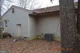 326 Cedar Ridge Drive - Photo 3