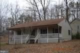 326 Cedar Ridge Drive - Photo 4