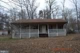 326 Cedar Ridge Drive - Photo 5