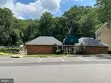 3846 Lyndhurst Drive - Photo 29