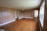 29097 Old Valley Pike - Photo 17