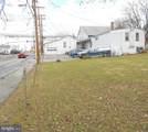 1148-1156 Main Street - Photo 13
