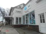 1148-1156 Main Street - Photo 14