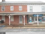 1148-1156 Main Street - Photo 2