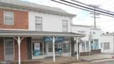 1148-1156 Main Street - Photo 3