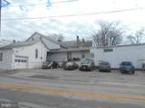 1148-1156 Main Street - Photo 5