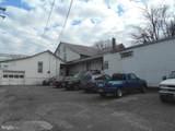 1148-1156 Main Street - Photo 6