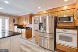 10887 Lloyd Point Road - Photo 14