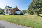 10887 Lloyd Point Road - Photo 4